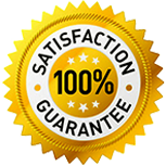 Satisfaction guarantee - Flamingo Sportswear