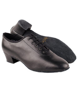 Very Fine Men's Dance Shoes