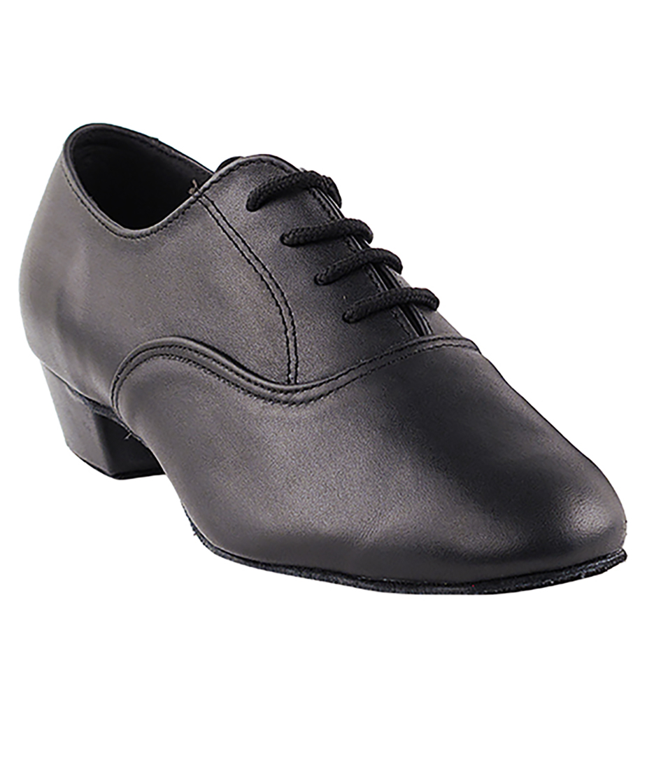 Very Fine Dance Shoes for Boys -  915108B