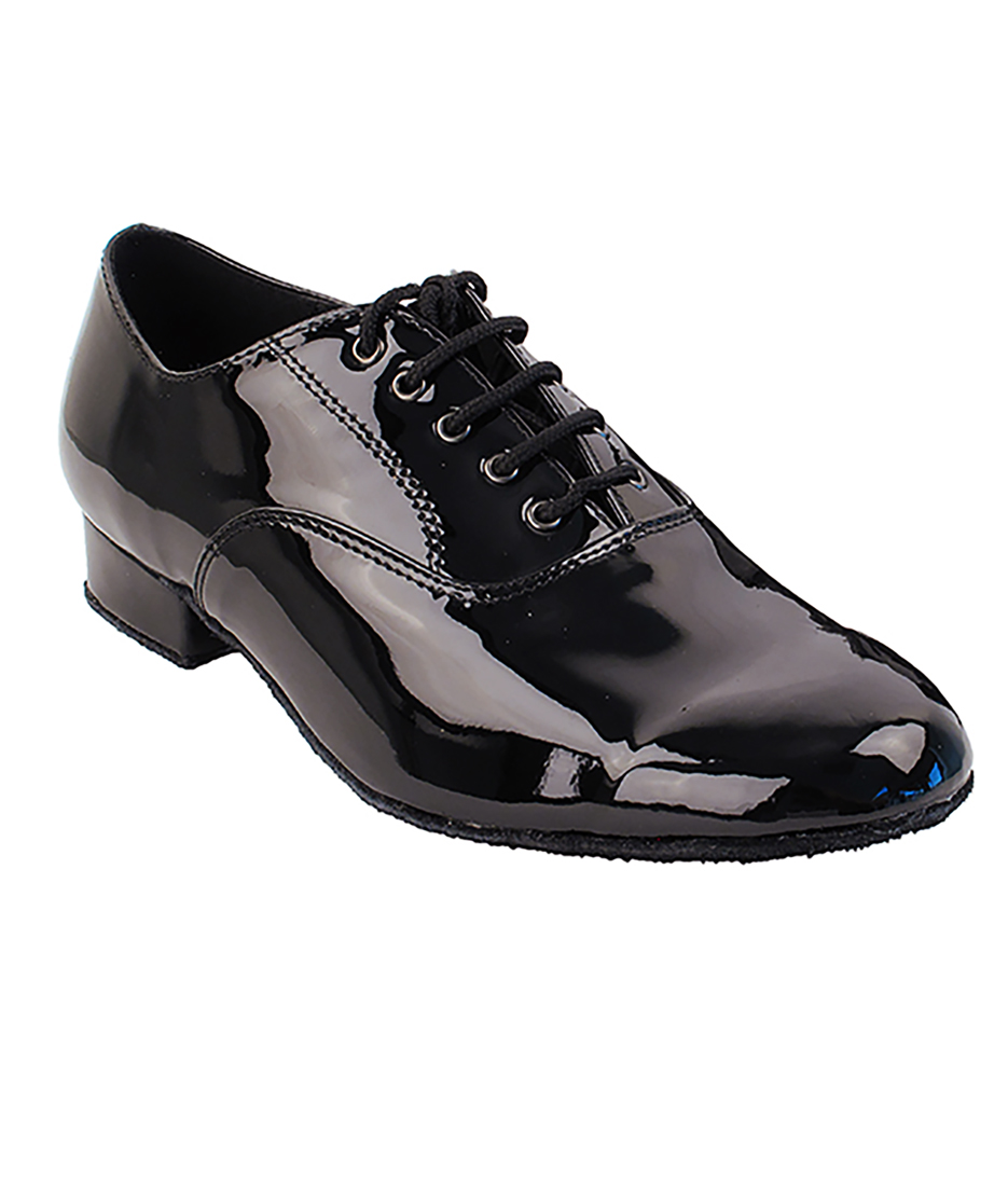 Very Fine Dance Shoes for Boys -  919101B