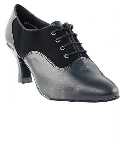 Very Fine Ladies Standard, Smooth Dance Shoes - Classic Series 1688