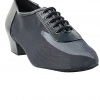 Very Fine Ladies Practice, Cuban Low Heel Dance Shoes - Classic Series 2002