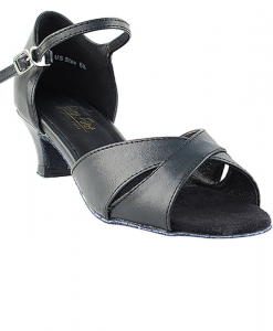 Very Fine Ladies Latin, Rhythm, Salsa Dance Shoes - Classic Series 6029