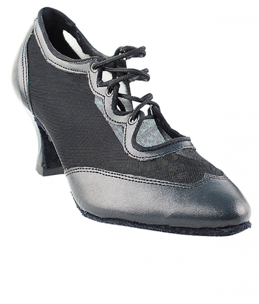 Very Fine Ladies Standard, Smooth Dance Shoes - Classic Series 6823