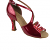 Very Fine Ladies Latin, Rhythm, Salsa Dance Shoes - C-Series C1651