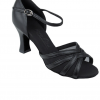 Very Fine Ladies Latin, Rhythm, Salsa Dance Shoes - C-Series C6027
