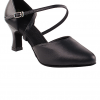 Very Fine Ladies Standard, Smooth Dance Shoes - C-Series C9691