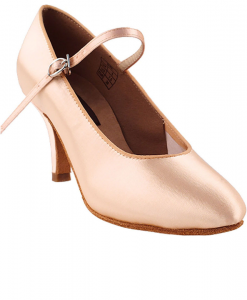 Very Fine Ladies Standard, Smooth Dance Shoes - Competitive Dancer Series CD5024M