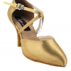 Very Fine Ladies Standard, Smooth Dance Shoes - Competitive Dancer Series CD6017