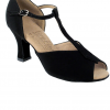 Very Fine Ladies Latin, Rhythm, Salsa Dance Shoes - Signature Series S2802