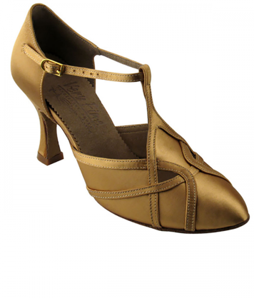 Very Fine Ladies Standard, Smooth Dance Shoes - Signature Series S3801
