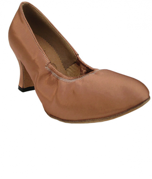 Very Fine Ladies Latin, Rhythm, Salsa Dance Shoes - Signature Series S9107