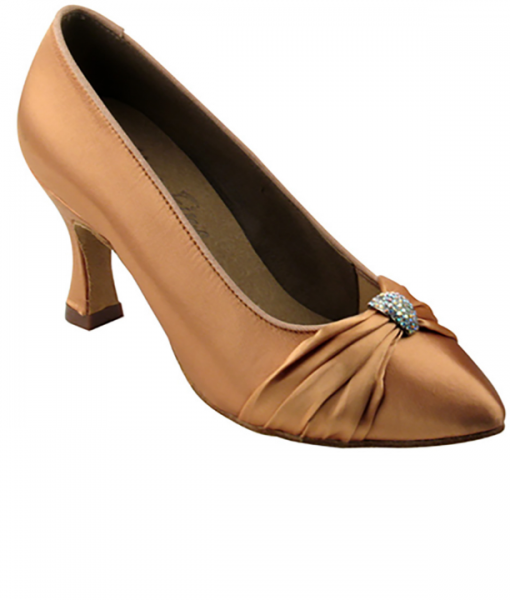 Very Fine Ladies Latin, Rhythm, Salsa Dance Shoes - Signature Series S9169