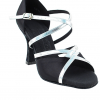 Very Fine Ladies Latin, Rhythm, Salsa Dance Shoes - Signature Series S92318