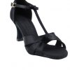 Very Fine Ladies Latin, Rhythm, Salsa Dance Shoes - Signature Series S92325