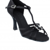 Very Fine Ladies Latin, Rhythm, Salsa Dance Shoes - Salsera Series SERA1120