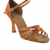 Very Fine Ladies Latin, Rhythm, Salsa Dance Shoes - Salsera Series SERA1137