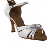 Very Fine Ladies Latin, Rhythm, Salsa Dance Shoes - Salsera Series SERA1154