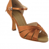 Very Fine Ladies Latin, Rhythm, Salsa Dance Shoes - Salsera Series SERA1311