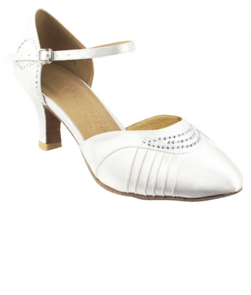 Very Fine Ladies Standard, Smooth Dance Shoes - Salsera Series SERA1397