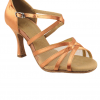 Very Fine Ladies Latin, Rhythm, Salsa Dance Shoes - Salsera Series SERA1605