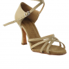 Very Fine Ladies Latin, Rhythm, Salsa Dance Shoes - Salsera Series SERA1606