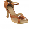 Very Fine Ladies Latin, Rhythm, Salsa Dance Shoes - Salsera Series SERA1675