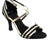 Very Fine Ladies Latin, Rhythm, Salsa Dance Shoes - Salsera Series SERA1700