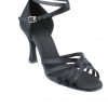 Very Fine Ladies Latin, Rhythm, Salsa Dance Shoes - Salsera Series SERA2613