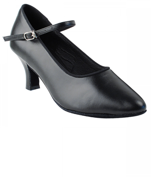 Very Fine Ladies Standard, Smooth Dance Shoes - Signature Series SERA5522