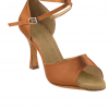 Very Fine Ladies Latin, Rhythm, Salsa Dance Shoes - Salsera Series SERA6012