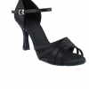 Very Fine Ladies Latin, Rhythm, Salsa Dance Shoes - Salsera Series SERA6030