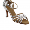Very Fine Ladies Latin, Rhythm, Salsa Dance Shoes - Salsera Series SERA7032