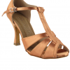 Very Fine Ladies Latin, Rhythm, Salsa Dance Shoes - Salsera Series SERA7037