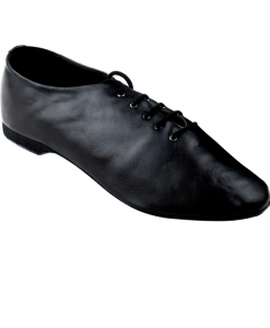 Very Fine Ladies Practice, Cuban Low Heel Dance Shoes - Salsera Series SERAJazz01F